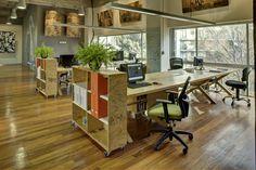 Galería - Oficinas RIMA / RIMA - 8