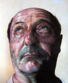 Marco Mazzoni, artattacksonline.com