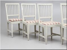 Gusztáv király stílusú bútorok - # Loft bútor # antik bútor#ipari stílusú bútor # Akác deszkák # Ágyásszegélyek # Bicikli beállók #Bútorok # Csiszolt akác oszlopok # Díszkutak # Fűrészbakok # Gyalult barkácsáru # Gyalult karók # Gyeprács # Hulladékgyűjtők # Információs tábla # Járólapok # Karámok # Karók # Kérgezett akác oszlopok, cölöpök, rönkök # Kerítések, kerítéselemek, akác # Kerítések, kerítéselemek, akác, rusztikus # Kerítések, kerítéselemek, fenyő # Kerítések, kerítéselemek, fém #…