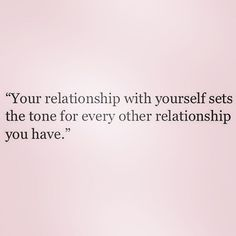 Best 100 Relationship Quotes on love, friendship and family