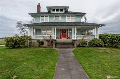 133 best old houses for sale images in 2016 old houses for sale rh pinterest com