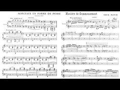 13 Best Four Hands Piano Images In 2016 Piano Hungarian