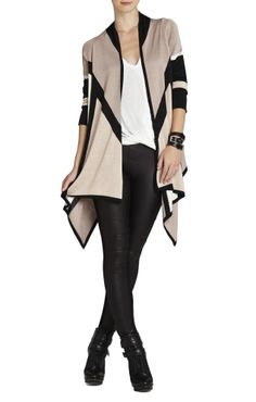 bcbg - Great piece for your wardrobe.