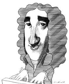 Doménico Scarlatti