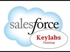 Salesforce Training will cover salesforce development training and salesforce admin training. http://www.keylabstraining.com/salesforce-online-training-hyderabad-bangalore