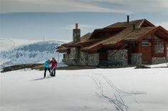 """-47-117963+800+(from+<a+href=""""http://www.vakantienaarnoorwegen.nl/fotonoorwegen/picture.php?/784/category/7"""">Noorwegen+-+foto+database</a>)"""