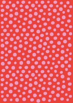 free printable pattern | lasten | lapset | joulu | idea | askartelu | kädentaidot | käsityöt | tulostettava | paperi | koti | leikki | DIY | ideas | kids | children | crafts paper | | christmas | home | Pikku Kakkonen
