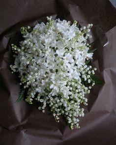 Bridal Teardrop Bouquet 030