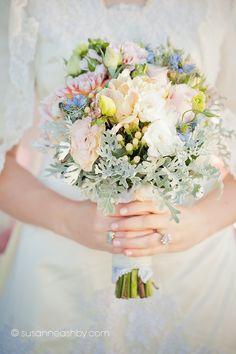 Bay area oakland lds mormon temple wedding photographer