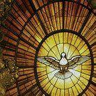 Gregorio Allegri: Miserere