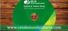 Cetak CD | Cetak DVD | Tempat Cetak Permukaan CD Original Info : 0812-8848-7672  www.cetakmurahjakarta.com  www.percetakansouvenir.com
