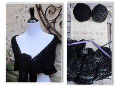Knitting kit beginner diy knit your own scarf kit includes thick items similar to diy knitting kit make your own knit shawl includes merino wool circular needles free pattern project bag make a wrap shawl or scarf on etsy solutioingenieria Choice Image