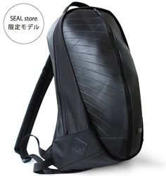 SEAL store | Rakuten Global Market: SEAL (seal) backpack