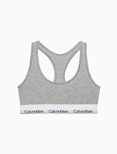 Calvin Klein offers women's bras, lace bralettes & strapless bras in a variety of colors & fabrics. Shop Calvin Klein bras from the iconic underwear collection.