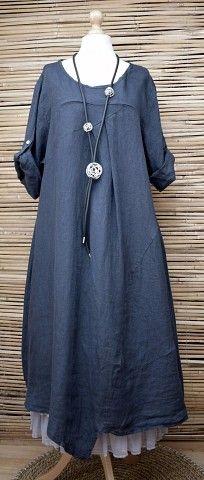 Ideas Patchwork Dress Boho Patterns For 2019 Trendy Fashion, Boho Fashion, Fashion Dresses, Womens Fashion, Fashion Design, Romantic Fashion, Trendy Style, Style Fashion, Linen Dresses