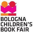 2012 Winners - Bologna Children's Book Fair