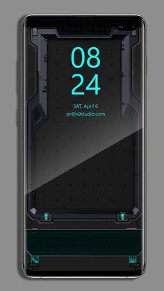 Iphone Wallpaper Grunge, Samsung Galaxy Wallpaper Android, Pink Wallpaper Ios, Aztec Wallpaper, Lock Screen Wallpaper Iphone, Apple Watch Wallpaper, Locked Wallpaper, Jesus Wallpaper, Iphone Backgrounds