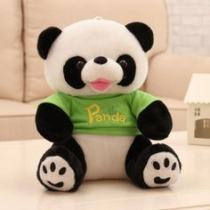 Cute Animals Plush Doll Cotton Lion Penguin Bear Pillow Soft Toys For Children Kids Bedding Sleep Cushion Baby Decoration Room Clear And Distinctive Baby Bedding Pillow