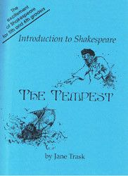 Introduction to Shakespeare's The Tempest