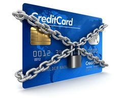 No more credit card debt! Consolidate or settle your debt for less.  Visit: www.debtpoint.com