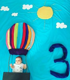 Best baby photoshoot ideas at home Monthly Baby Photos, Newborn Baby Photos, Baby Poses, Newborn Pictures, Baby Boy Newborn, Baby Monat Für Monat, Baby Shooting, Baby Boy Pictures, Foto Baby