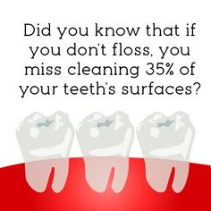 Oceanside, California Dentists at Mira Costa Dental are dedicated to family dentistry such as Exams, Teeth Whitening, Veneers and more. Dental Humor, Dental Hygienist, Dental Quotes, Oral Health, Dental Health, Health Care, Dental Fun Facts, Budapest, Restorative Dentistry
