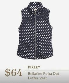Hello loves :) Try the best clothing subscription box ever! September 2016 review. Inspiration photos for stitch fix. Only $20! Sign up now! Just click the pic...You can use these pins to help your stylist better understand your personal sense of style.