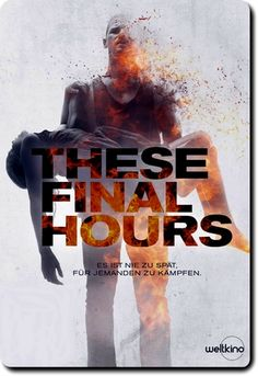 ... de vida? ... DPSTREAM-STREAMING: These Final Hours FRENCH BDRiP