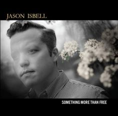 New Music: Jason Isb