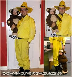 Google Image Result for http://fatherapprentice.com/wp-content/uploads/2010/10/curious-george-man.jpg