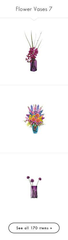 Vazu Collapsible Flower Vase Groove Maker Vazu Vases Liked On
