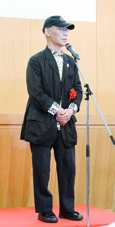 [REPORT] 機動戦士ガンダム exhibition THE ART OF GUNDAM Opening Ceremony! Hi res Images http://www.gunjap.net/site/?p=190110
