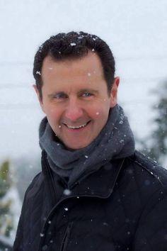 92 best bashar al assad images presidents syria board