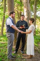 Walking (Dead) Down the Aisle - A Zombie Engagement Shoot - Wedinspire