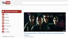 How to Download Videos on YouTube