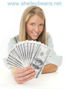 Cash loans in azusa photo 2