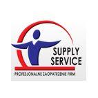 Firma Supply Service jest firmą zaopatrującą biura oraz przedsiębiorstwa w produkty niezbędne do ich codziennego funkcjonowania. Dzięki nam Państwa praca stanie się nie tylko przyjemniejsza, ale przede wszystkim wydajniejsza. Wystarczy zostać naszym stałym Klientem i nie martwić się o zaopatrzenie firmy. Dzięki regularnej współpracy z naszą firma mogą Państwo znacznie ułatwić planowanie wydatków na zaopatrzenie biura.