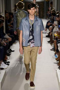 Valentino-Spring-Summer-2016-Menswear-Collection-Paris-Fashion-Week-002