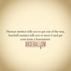 I choose the latter.  America's Brand www.baseballism.com