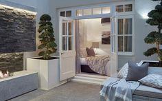 نتيجة بحث الصور عن Marylebone Apartment, Luxury Interior Design   Laura Hammett
