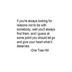 63 Best Oth 3 Images One Tree Hill Quotes One Tree Hill There