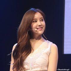 "19 Likes, 1 Comments - @yolanda31938 on Instagram: ""T_ARA 👑  Hyomin ❤  #티아라 #은정 #지연 #효민 #소연 #큐리 #보람  #HahmEunjung  #ParkJiyeon #ParkSoyeon #JeonBoRam…"""