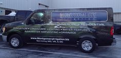 With the latest technology and best materials, your fleet wrap by Brand It Wrap It will be exactly what your company needs.