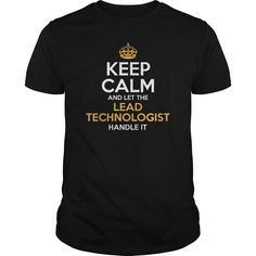 Awesome Tee For Lead Technologist T-Shirts, Hoodies. GET IT ==► https://www.sunfrog.com/LifeStyle/Awesome-Tee-For-Lead-Technologist-125819627-Black-Guys.html?id=41382