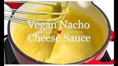 Vegan Ham - The Hidden Veggies Chickpea Omelette, Vegan Omelette, Vegan Quiche, Vegan Ricotta, Vegan Mozzarella, Vegan Zucchini, Vegan Cornbread, Cornbread Casserole, Vegan Caramel