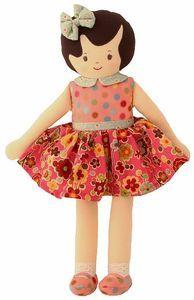 super cute dolly