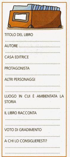 Teaching Tips, Teaching Reading, Forever Book, Text Types, Montessori Classroom, Math Literacy, Italian Language, I Love Reading, Writing Workshop