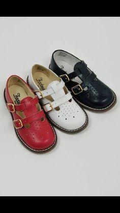olive Juice shoes- remember these? Mode Vintage, Vintage Shoes, Childhood Toys, Childhood Memories, Early Childhood, Little Doll, Little Girls, Fashion Kids, Kids Mode