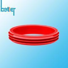 Silicone Sealing Gasket #gasketmanufacturers #Sealing #Gasket #Rubber #Seal http://www.better-silicone.com/Silicone-Sealing-Gasket-pd6093906.html