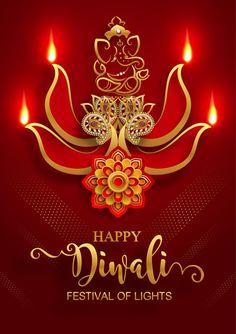 Happy Diwali Images Download, Happy Diwali Wishes Images, Happy Diwali Wallpapers, Shubh Diwali, Diwali Diya, Diwali Deepavali, Diwali Food, Diwali Cards, Diwali Greetings
